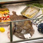 Sund og nærende kost til dyrene