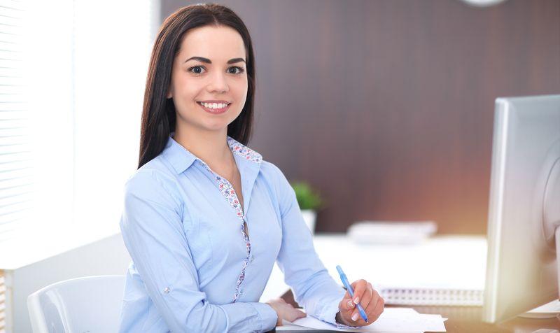 Kontakt APV for et bedre miljø i virksomheden