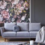Tag og køb møbler online i dag for en god pris