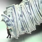 Alt til jeres økonomiske situation